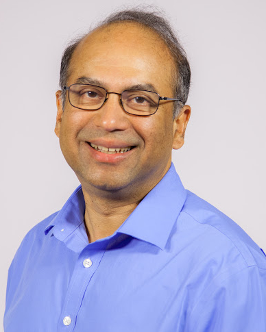 Vivek Chickermane